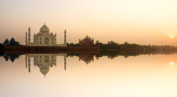 Agra-tour-packages