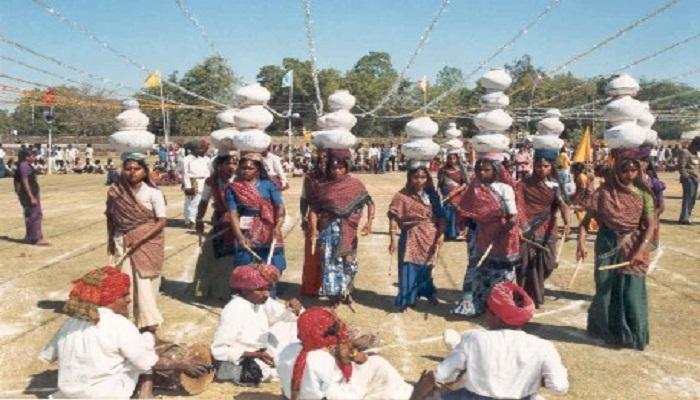 baneshwar-fair-globetrouper