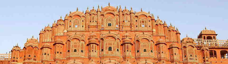 trip-to-jaipur
