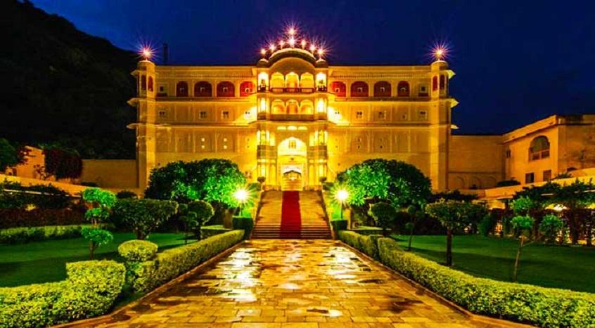 jaipur-tourist-place-globetrouper