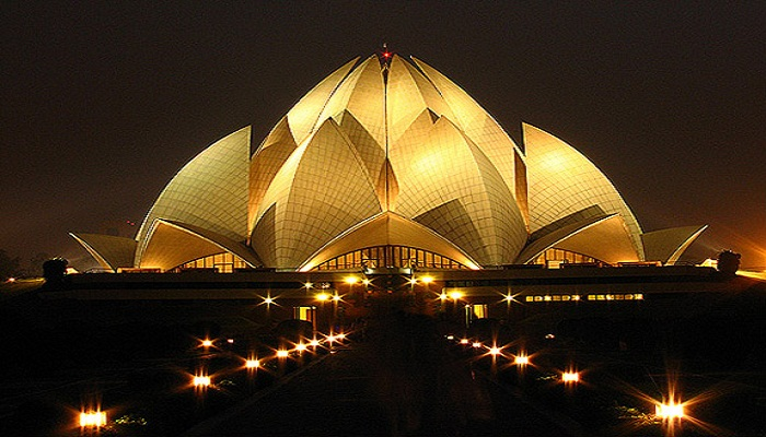 lotus-temple-globrtrouper