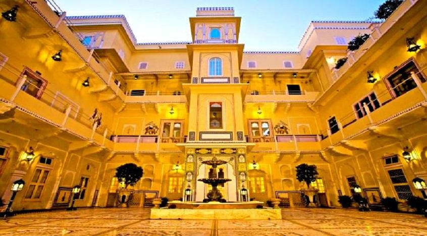 rajmahal-palace-globetrouper