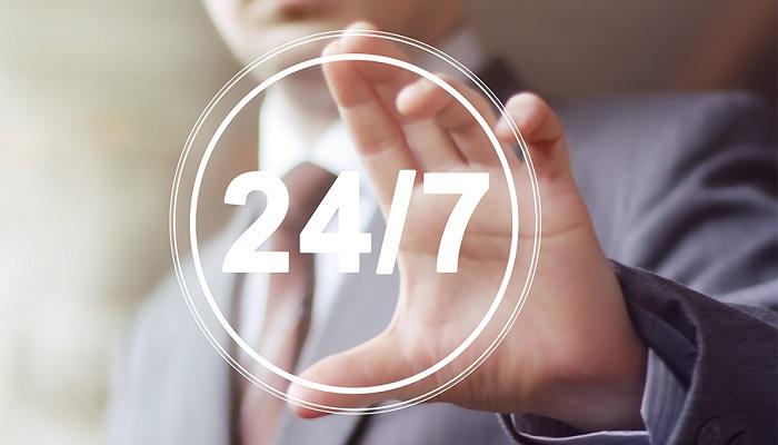 24-hour-service-globetrouper