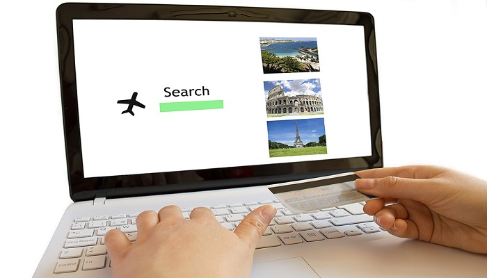 advantages-of-using-an-online-travel-agency-globetrouper