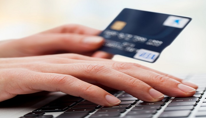 payment-options-globetrouper