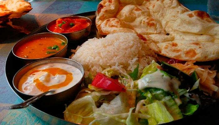 thali-globetrouper