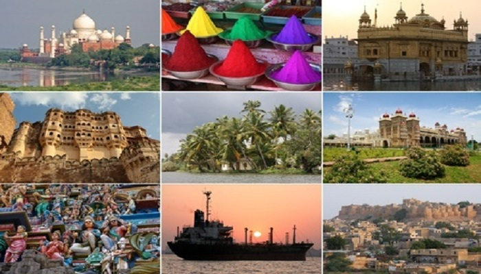 top-places-to-visit-when-you-travel-to-india-globetrouper