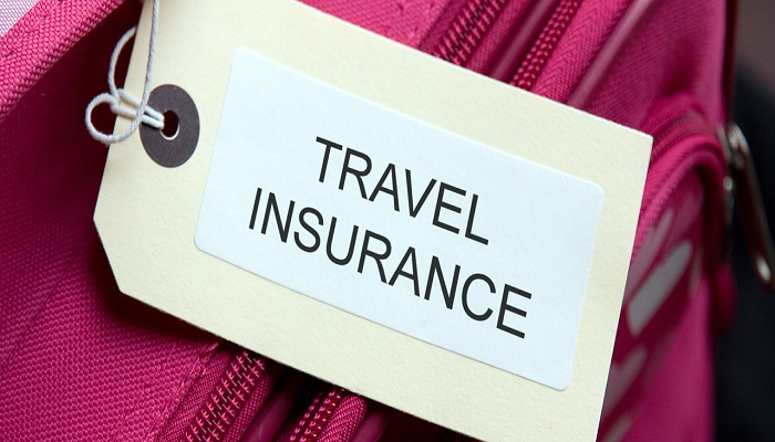 travel-insurance-globetrouper
